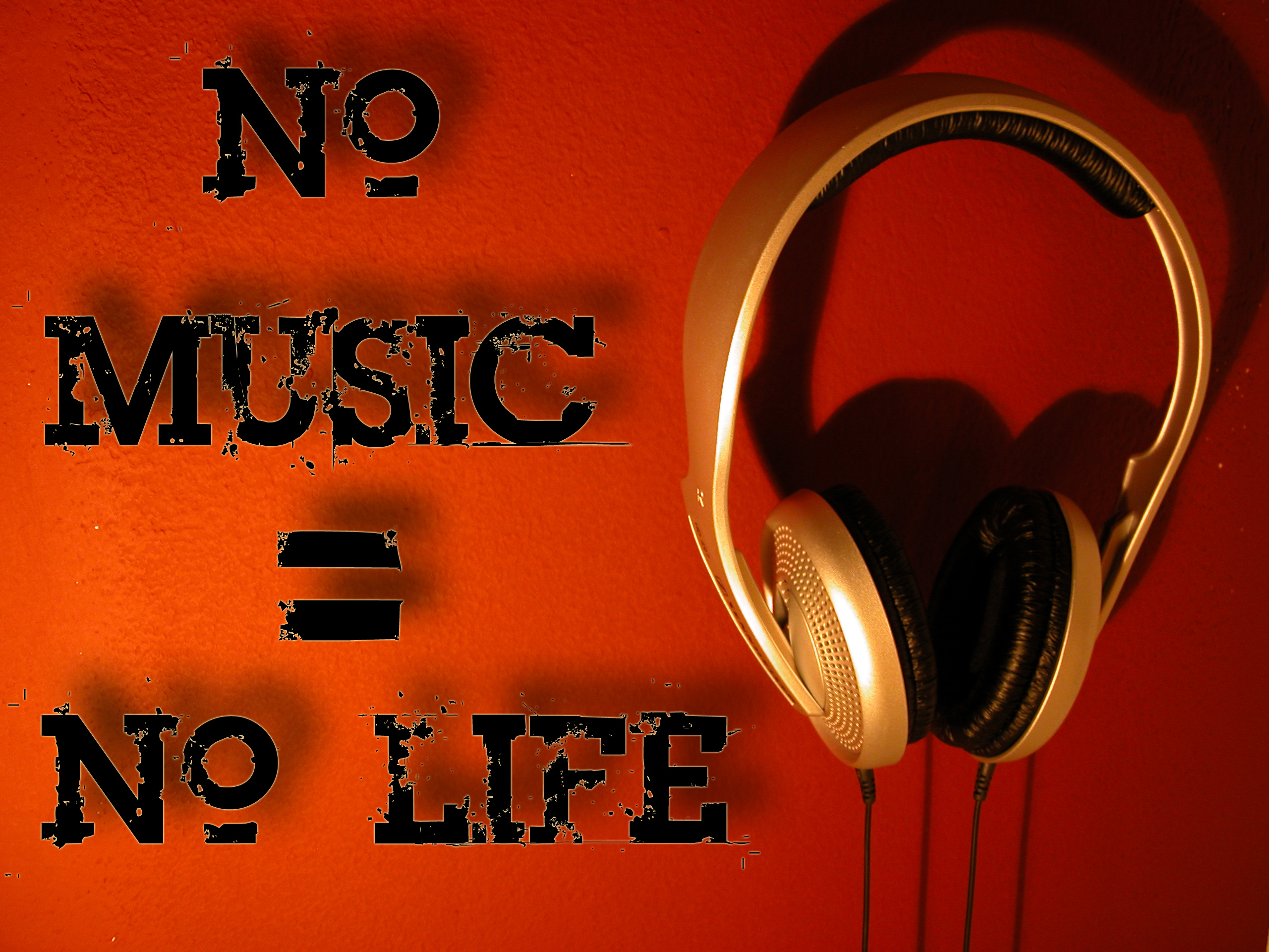 music quotes ldquo music gives - photo #26