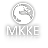 MKKE Lucid Icon by ionutz01f