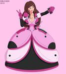 [POLL] Princess D.Va