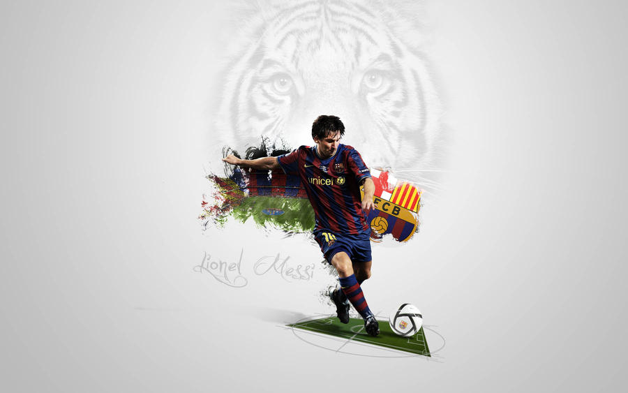 wallpaper lionel messi 2010. Wallpapers Lionel Messi