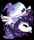 Playful Mercy by Empress-Stardust