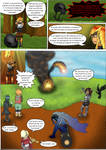 [EvasionOCT] INTRO page6/6 [FR] by Si-Nister