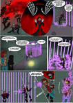 Les Bienveillants 1 page 26 by Si-Nister