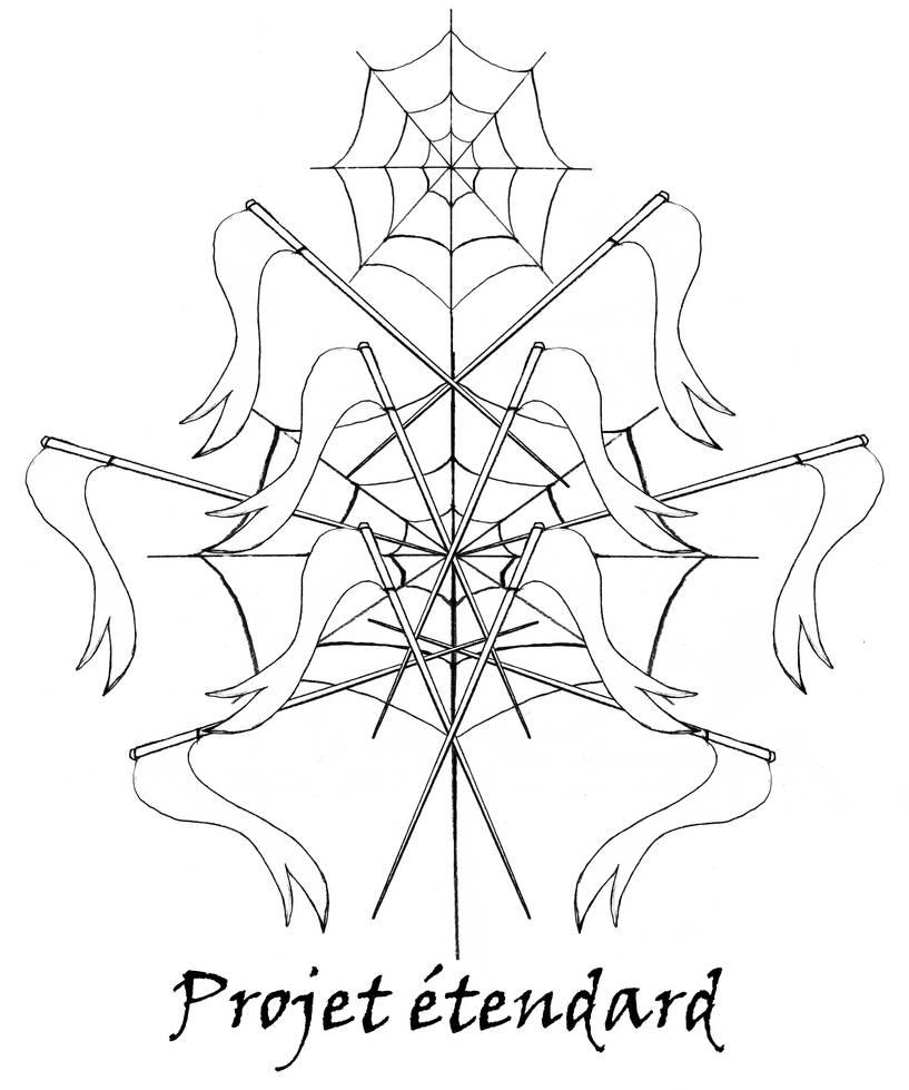 Logo etendard