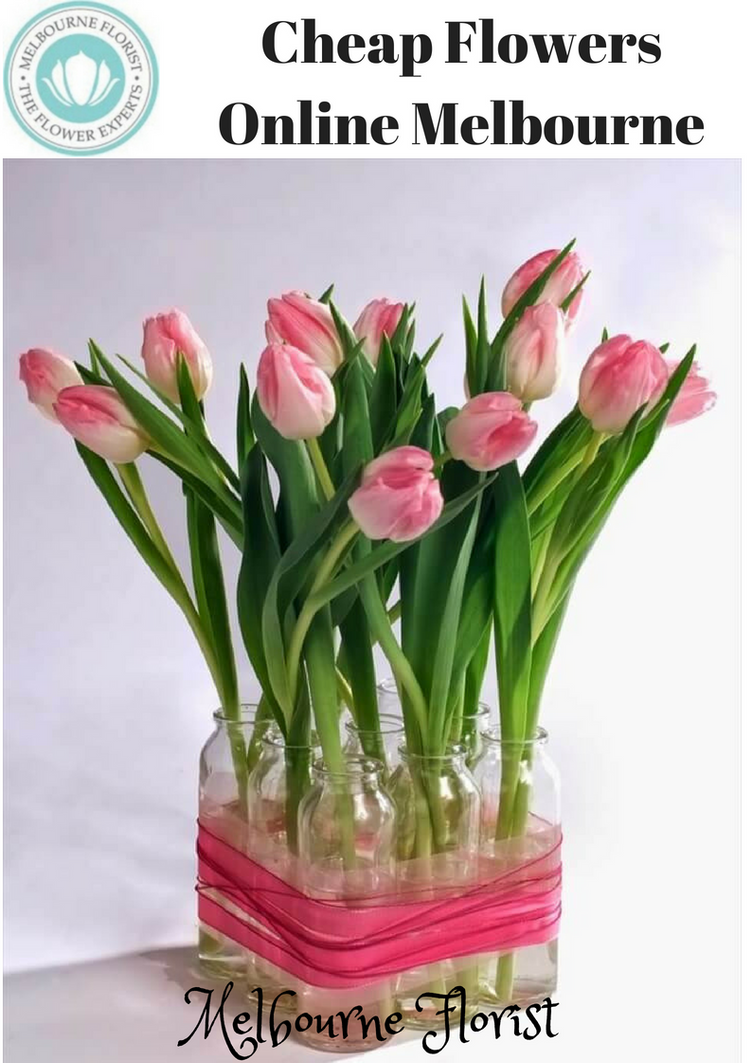 Cheap flowers online melbourne choice image beautiful exotic flowers cheap flowers delivered melbourne image collections flower izmirmasajfo