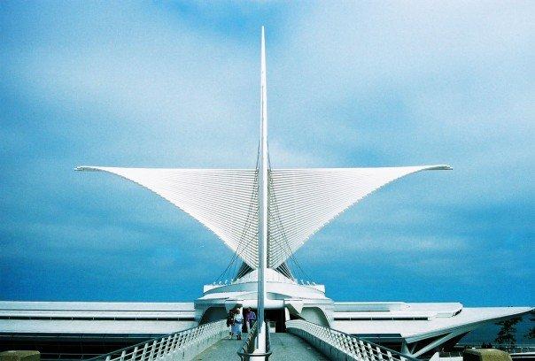Calatrava by enjoincubus