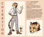 lance... lancey boy....,,