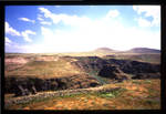 view into armenia 1 by alexjtb