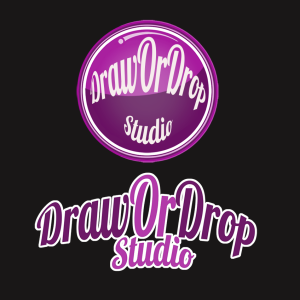 DrawOrDrop's Profile Picture