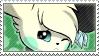 Kody stamp by AegiB