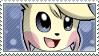 Soul stamp by AegiB