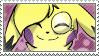 Ekatherine stamp by AegiB