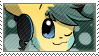 Luco stamp by AegiB