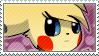 Phoenix stamp by AegiB