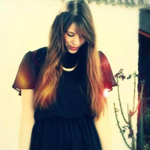 Lydischen's Profile Picture