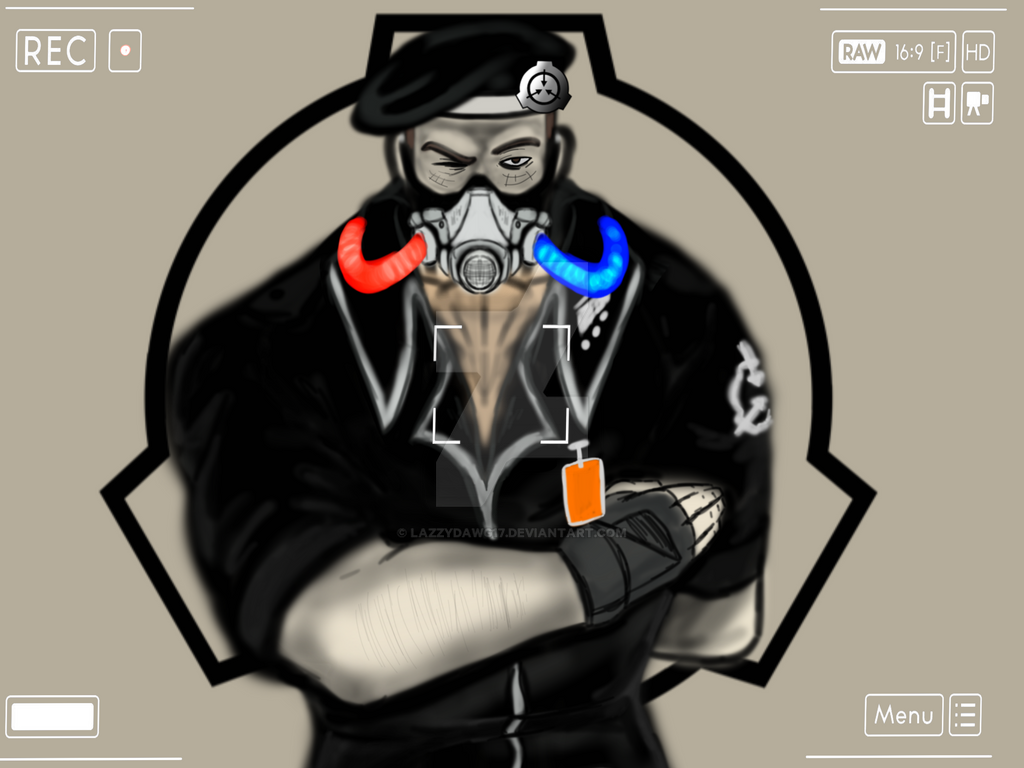 dr cool reactions 1 by lazzydawg17 by lazzydawg17 on deviantart