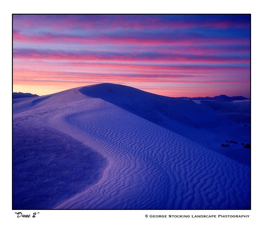 Dune 2 by gwrhino