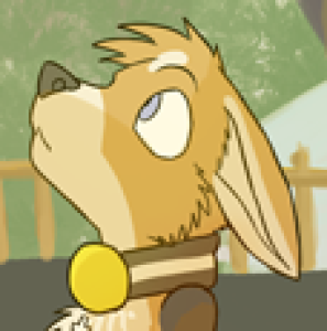 FelisVulpes's Profile Picture