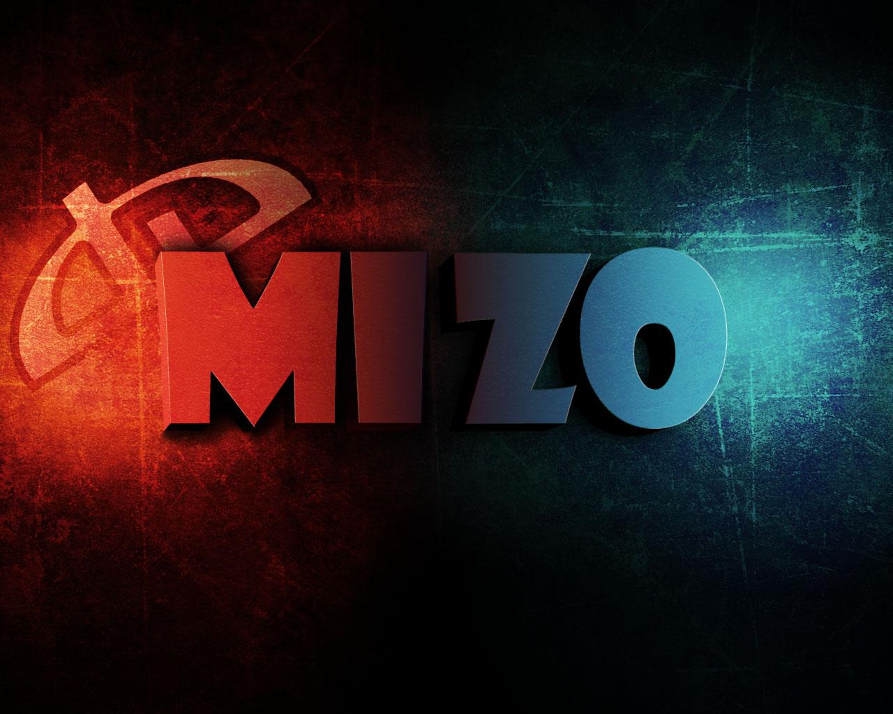 Мизо- фото