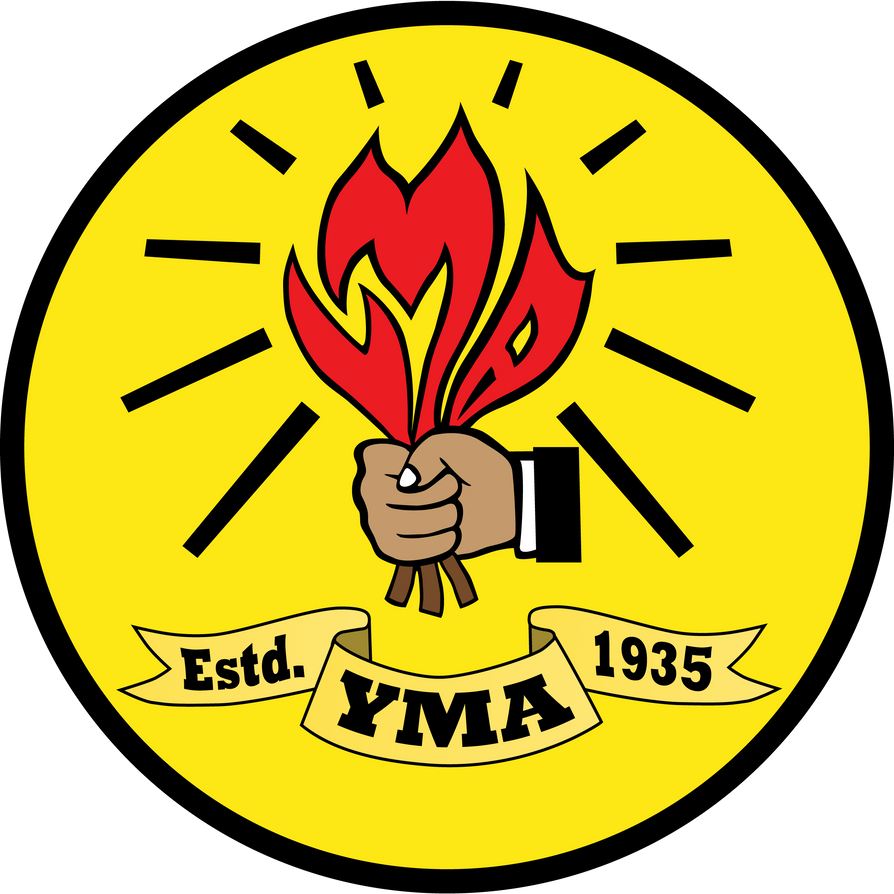 Central Young Mizo Association (CYMA)