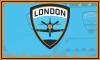 London Spitfire (Overwatch League) - Stamp by SaintJimmy172