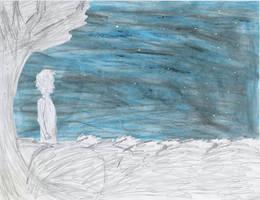 The Saddest Lines Part 3