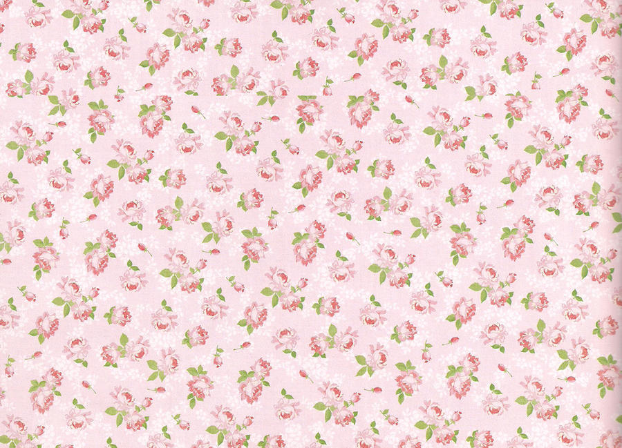 rose print paper stock 3 by laurengee on deviantart