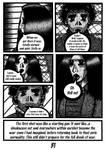 Prologue page 31