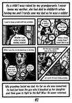 Prologue page 41