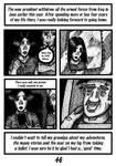 Prologue page 46
