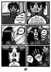 Prologue page 80