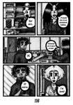 Prologue page 116