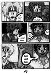 Chapter I page 40