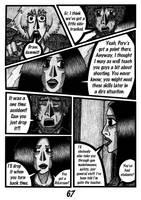 Chapter I page 67 by Tallisman-Rogue