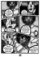Chapter I page 68 by Tallisman-Rogue