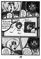 Chapter I page 70 by Tallisman-Rogue