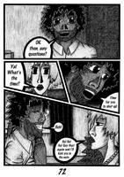 Chapter I page 72 by Tallisman-Rogue