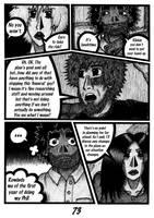 Chapter I page 73 by Tallisman-Rogue