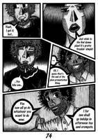 Chapter I page 74 by Tallisman-Rogue