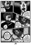 Chapter I page 74