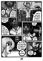 Chapter I page 75 by Tallisman-Rogue