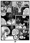 Chapter I page 75