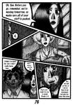 Chapter I page 76
