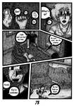 Chapter I page 78