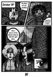 Chapter I page 80