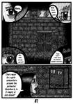 Chapter I page 81