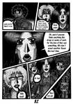 Chapter I page 82