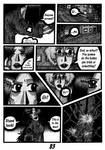 Chapter I page 83