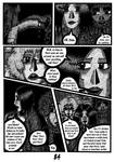 Chapter I page 84