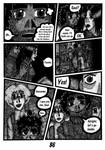 Chapter I page 86